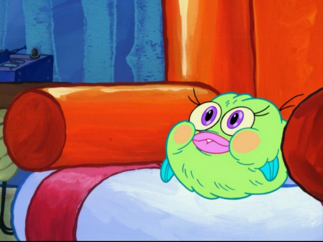 File:Puffy Fluffy.png