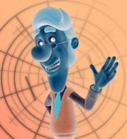 File:Nega Hugh Neutron.jpg