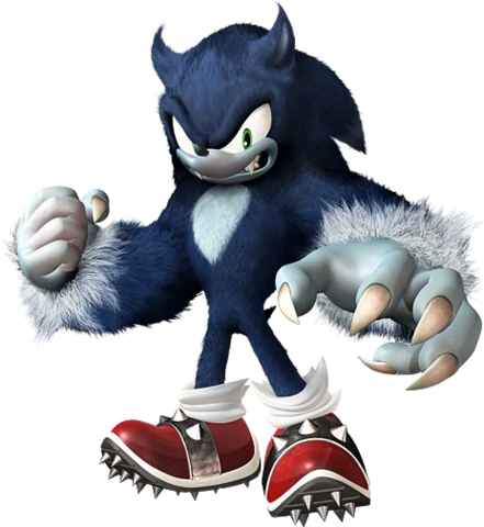 File:Sonic the Werehog.png