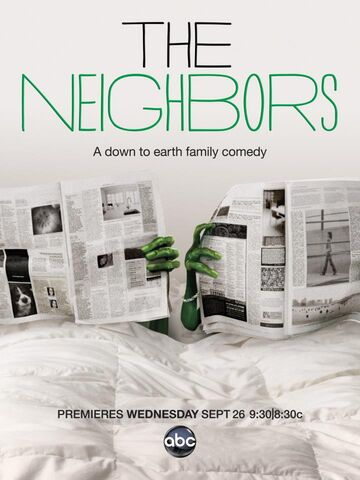 File:The Neighbors A Down to Earth Family Comedy.jpg