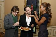 The Neighbors Simon Templeman Dan Fogelman Toks Olagundoye