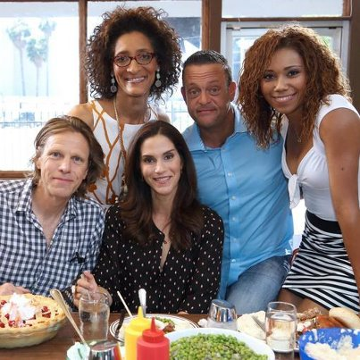 File:The Neighbors on The Chew.jpg