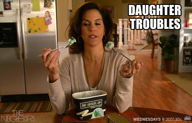 File:Daughter Troubles.jpg