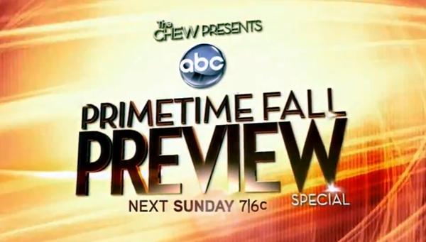 File:The Chew Primetime Fall Preview.jpg