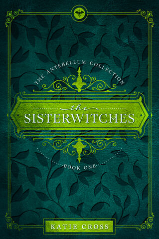 File:The Sisterwitches.jpg