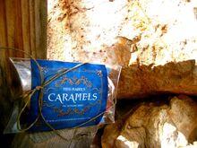 MM Caramels Bag