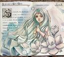 The Childlike Empress/Moon Child