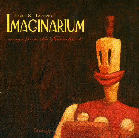 File:ImaginariumSongsfromtheNeverhood.jpg