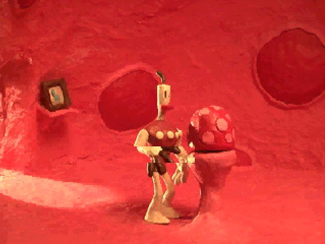 File:Mushroom interior.png