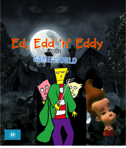 File:Ededdneddyinthegameworld14091.png