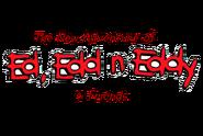 Thenewadventuresofededdneddy&friends002