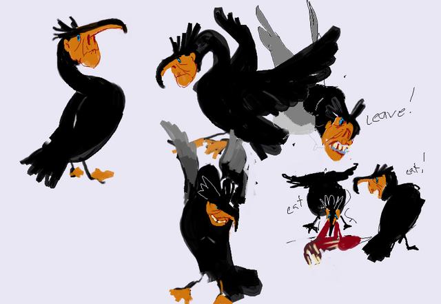 File:Cormorants.png