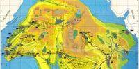 Island of Sodor