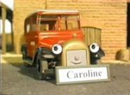185px-Caroline2
