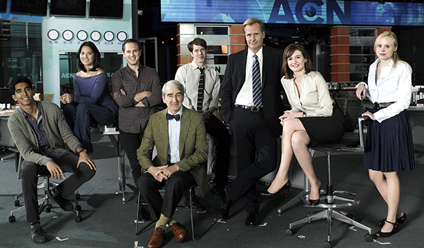 File:The-Newsroom-Wiki Episode-Placeholder 001.jpg