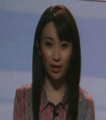 File:Japanese Anchor.jpg