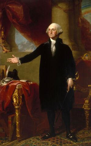 File:George Washington (2).jpg