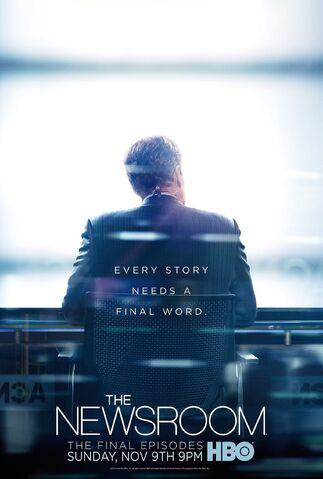 File:Season 3 poster.jpg