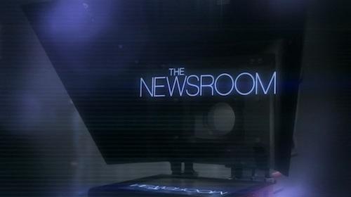 File:The Newsroom intertitle.jpg