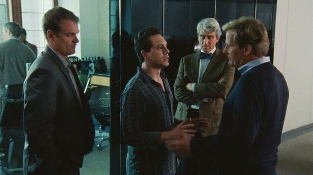 File:McAvoy meeting 2.jpg