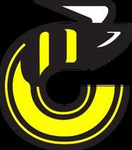 Cincinnati Stingers
