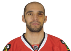 Rozsival.png