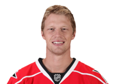 Ericstaal.png