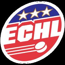 East Coast Hockey League