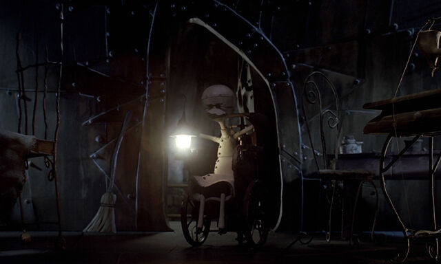 File:Nightmare-christmas-disneyscreencaps.com-3395.jpg