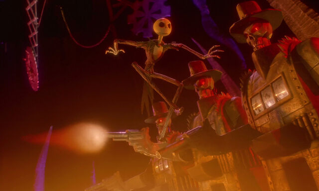 File:Nightmare-christmas-disneyscreencaps.com-7946.jpg