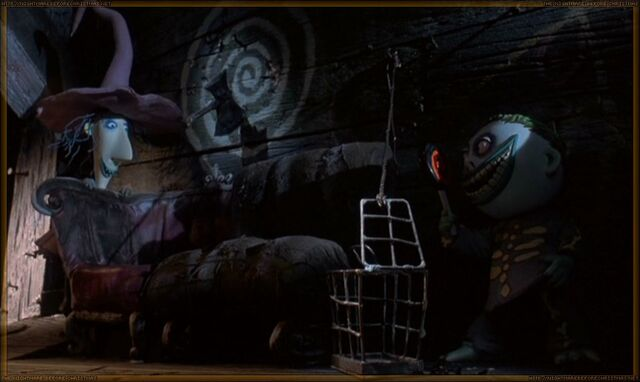 File:Chapter 08 - Kidnap the Sandy Claws - 009.jpg