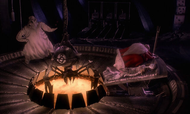 File:Nightmare-christmas-disneyscreencaps.com-7662.jpg