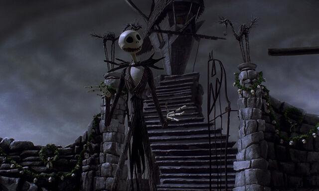 File:Nightmare-christmas-disneyscreencaps.com-5002.jpg