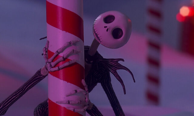 File:Nightmare-christmas-disneyscreencaps.com-1961.jpg