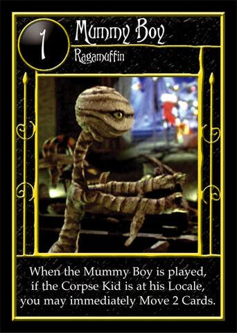 File:Mummy boy.jpg