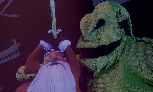 File:Nightmare-christmas-disneyscreencaps.com-6002.jpg