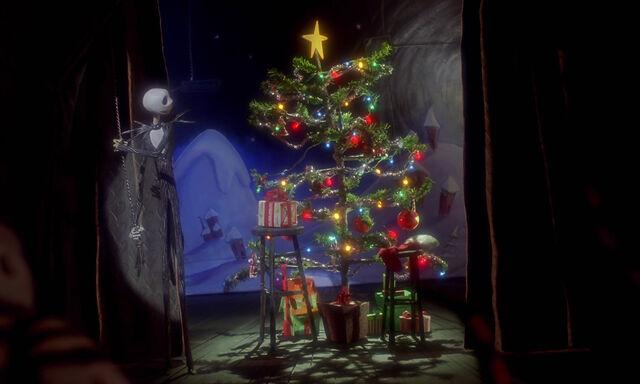 File:Nightmare-christmas-disneyscreencaps.com-2529.jpg