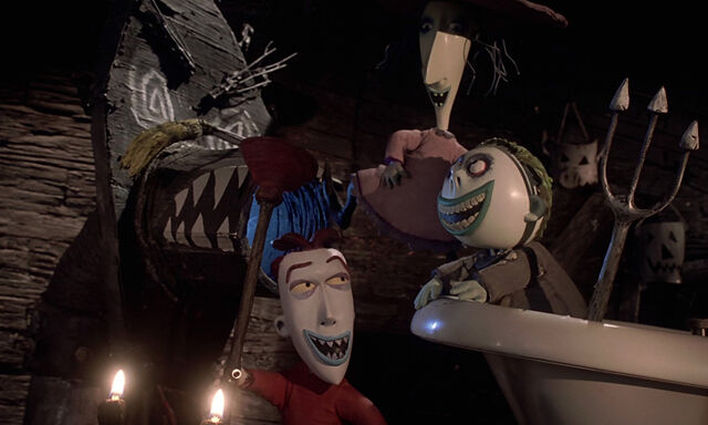 File:Nightmare-christmas-disneyscreencaps.com-6009.jpg