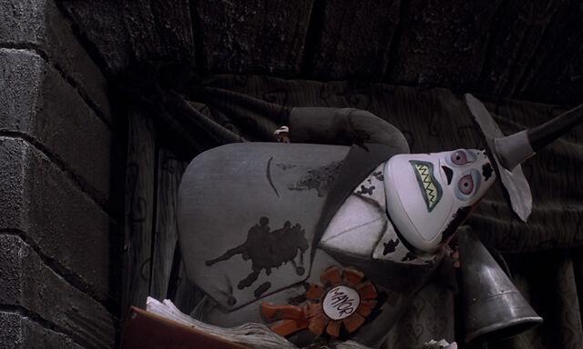 File:Nightmare-christmas-disneyscreencaps.com-4098.jpg