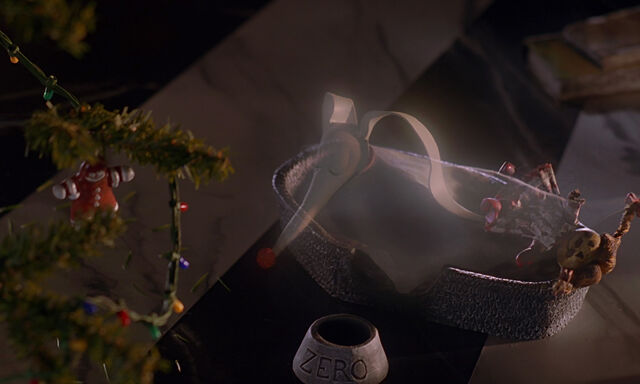 File:Nightmare-christmas-disneyscreencaps com-3750.jpg