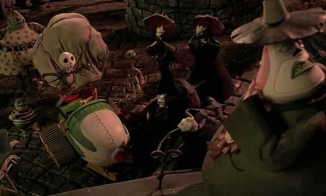 File:Nightmare-christmas-disneyscreencaps.com-2367.jpg