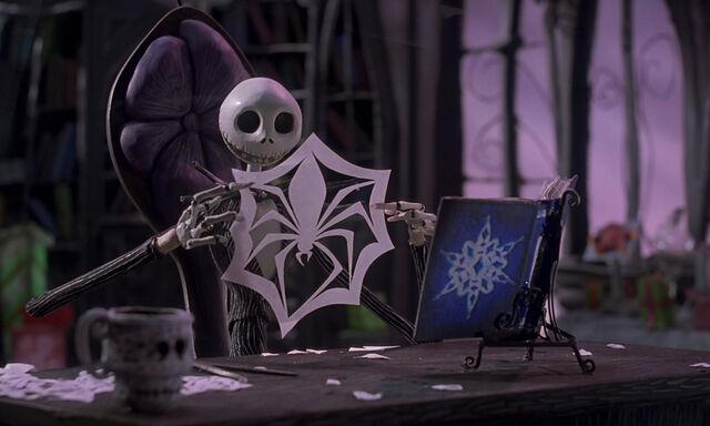 File:Nightmare-christmas-disneyscreencaps.com-3128.jpg