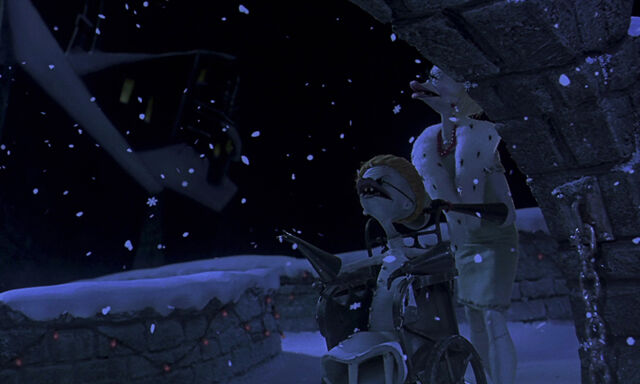 File:Nightmare-christmas-disneyscreencaps.com-8325.jpg