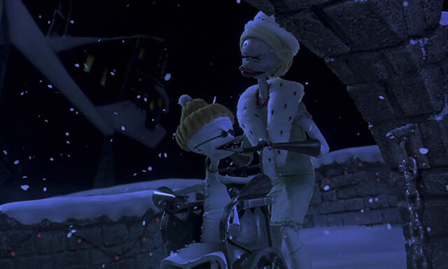 File:Nightmare-christmas-disneyscreencaps.com-8327.jpg