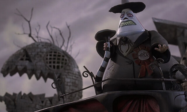 File:Nightmare-christmas-disneyscreencaps.com-2001.jpg