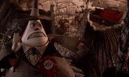 Nightmare-christmas-disneyscreencaps.com-1344