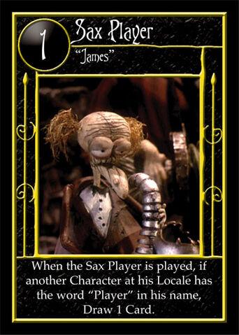 File:Sax player.jpg