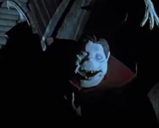 File:Vampire2.PNG