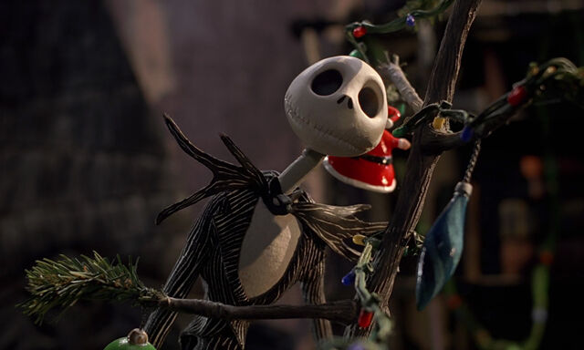 File:Nightmare-christmas-disneyscreencaps.com-3840.jpg