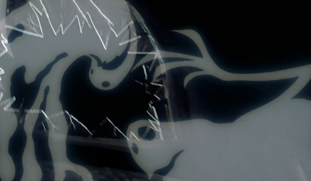 File:Ghosts2.png